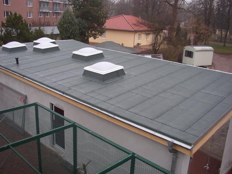 jochheim dachdecker gmbh flachdach eine ausgesprochen. Black Bedroom Furniture Sets. Home Design Ideas