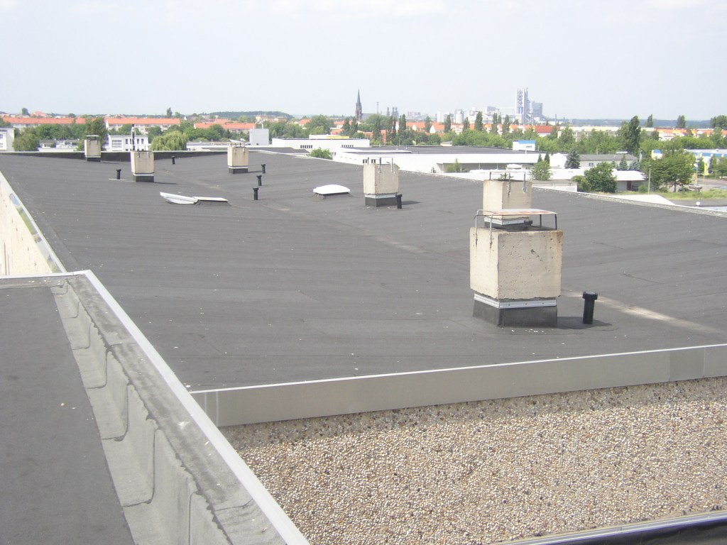 jochheim dachdecker gmbh flachdach eine ausgesprochen gute l sung bei professioneller. Black Bedroom Furniture Sets. Home Design Ideas